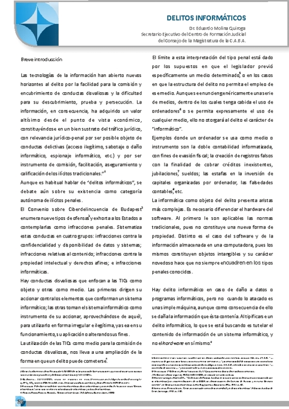 Index of /files/RevistaFortis3/FreeVersion/pages