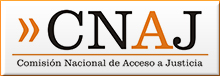 Comisión Nacional de Acceso a Justicia